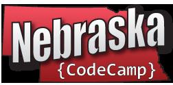 nebraska-code-camp