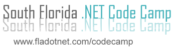 South Florida Code Camp