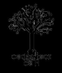 CodeStock2014